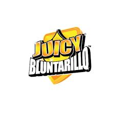 Juicy Bluntarillo