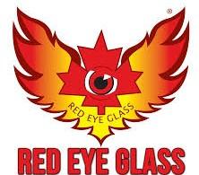 Redeye Glass